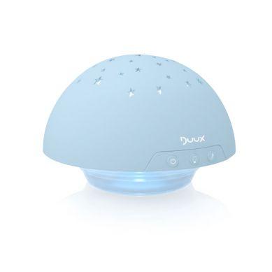 Duux - Projektor Niebieski