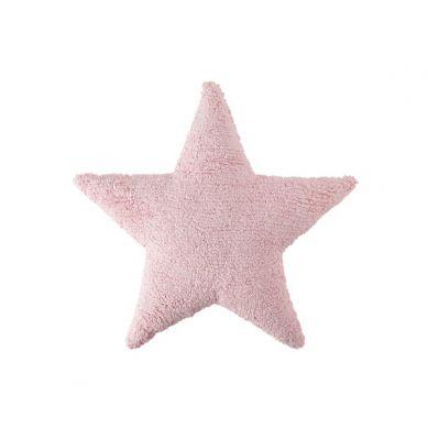 Lorena Canals - Poduszka do Prania w Pralce Star Rosa