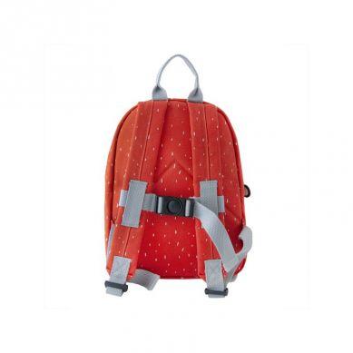 Trixie - Plecak Mrs. Crab