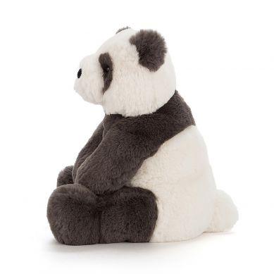 Jellycat - Przytulanka Panda Harry 36cm