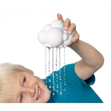 Plui - Deszczowa Chmurka