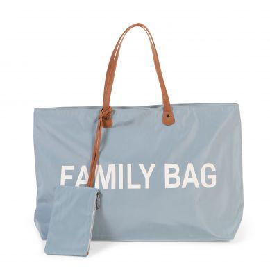 Childhome - Torba Family Bag Szara