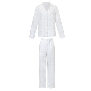 Petite Maison - Piżama Stars dla Mamy S