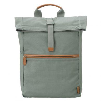 Fresk - Duży Plecak Uni Chinois Green