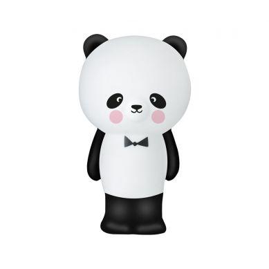 Eef Lillemor - Lampka Panda Bear