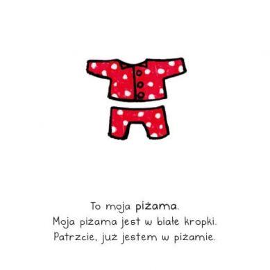 Wydawnictwo Adamada - Spanie