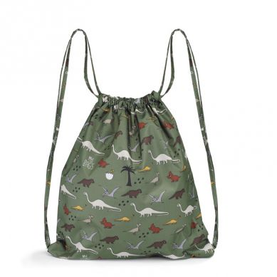 My Bag's - Plecak Worek Dinos L