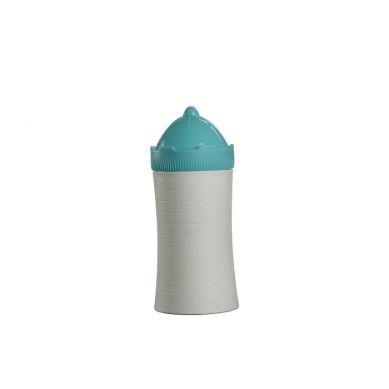 Mombella - Kubek Niekapek Latarnia Morska Blue