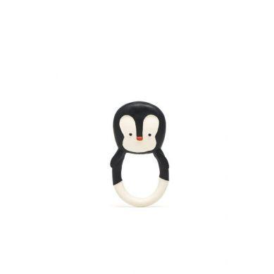 Lanco - Gryzak Pingwin