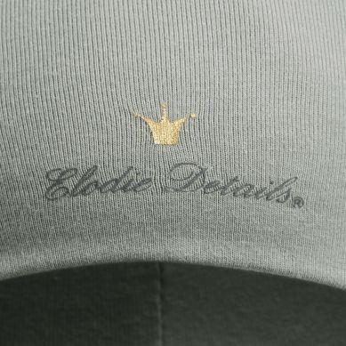 Elodie Details - Czapka Mineral Green 2-3 lata
