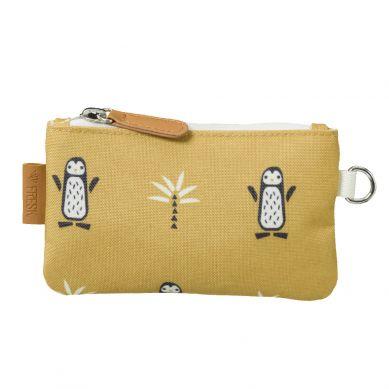 Fresk -  Portfel Pingwin
