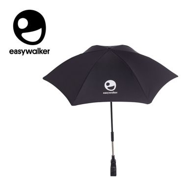 Easywalker - Parasolka Uniwersalna do Wózka Spacerowego
