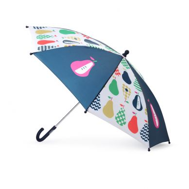 Penny Scallan - Parasol Białe Gruszki