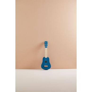 Kids Concept - Gitara Blue 3+