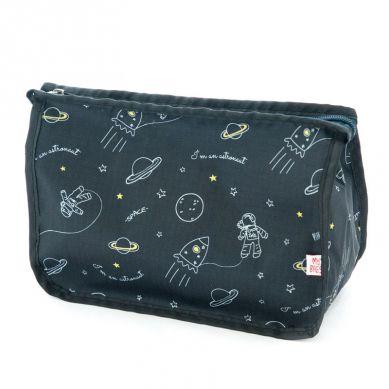 My Bag's - Kosmetyczka Cosmos