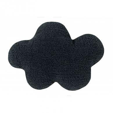 Lorena Canals - Poduszka do Prania w Pralce Cushion Cloud Black