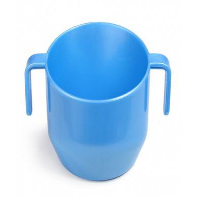 Doidy Cup- Kubeczek Lazurowa Perła