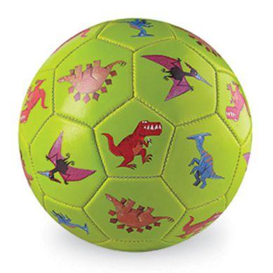 Crocodile Creek - Piłka Futbolowa 14cm Dino