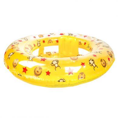 The Swim Essentials - Kółko Treningowe dla Dzieci Circus