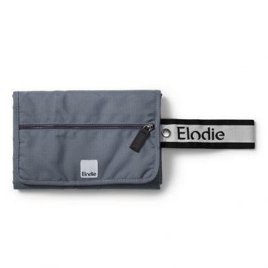 Elodie Details - Przewijak Tender Blue