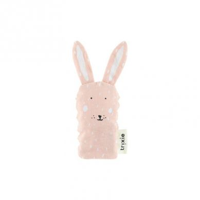 Trixie - Pacynka na Palec Mrs. Rabbit