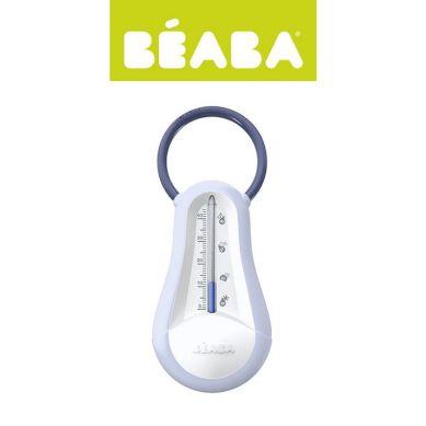 Beaba - Termometr do Kapieli Mineral