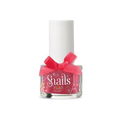 Snails - Lakier do Paznokci Snails Disco Girl - Edycja Specjalna