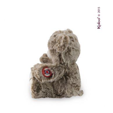 Kaloo - Przytulanka Kolekcja Rouge Miś Piaskowy Beż 19 cm