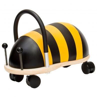 Wheely Bug - Jeździk Pszczółka Mały