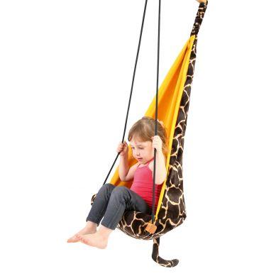 Amazonas - Huśtawka Hang Mini Żyrafa