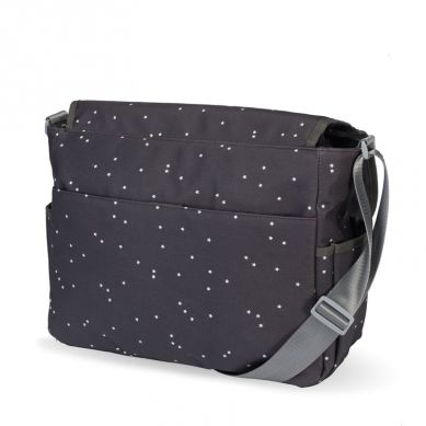 My Bag's - Torba do Wózka Flap Bag Mini Star's