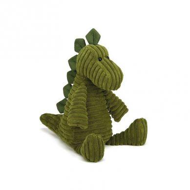 Jellycat - Przytulanka Dinozaur ROY 26cm 0m+