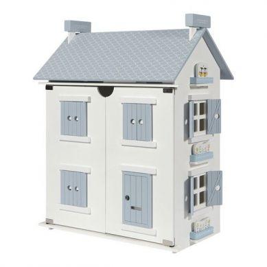 Little Dutch -  Drewniany Domek dla Lalek
