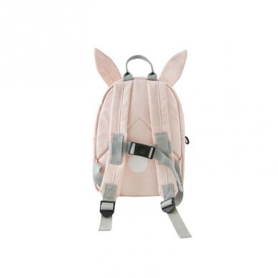 Trixie - Plecak Mrs. Rabbit
