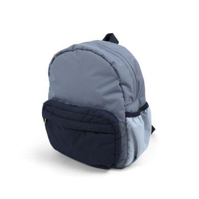 Filibabba - Duży Plecak Billie Blue