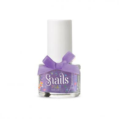Snails - Lakier do Paznokci Snails Purple Comet - Edycja Specjalna