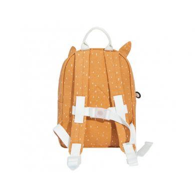 Trixie - Plecak Lisek
