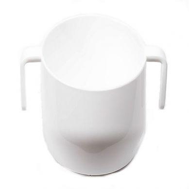 Kubeczek Doidy Cup Alabastrowy