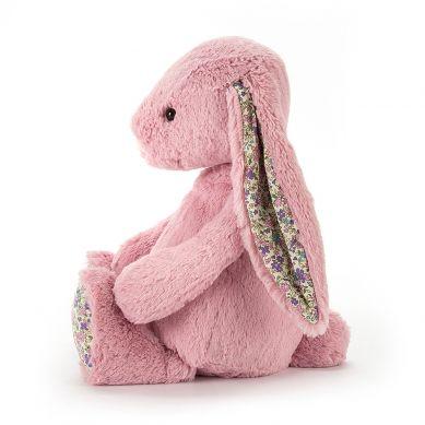Jellycat - Przytulanka Króliczek Blossom Tulip 13cm