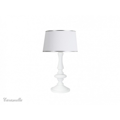 Caramella - Lampka Stojąca Shiny