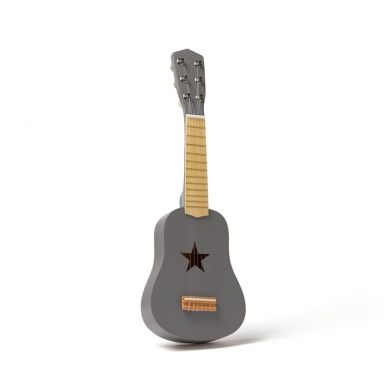 Kids Concept - Gitara Dark Grey 3+