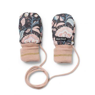 Elodie Details - Rękawiczki Midnight Bells 0-12 m-cy
