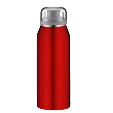 Alfi - Bidon Termiczny 0,35l isoBottle Czerwony