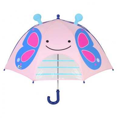 Skip Hop - Parasol Zoo Motyl