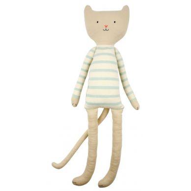 Meri Meri - Przytulanka Kot Duży