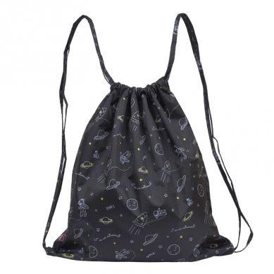 My Bag's - Plecak Worek Cosmos L