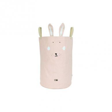 Trixie - Duża Torba na Zabawki Mrs. Rabbit