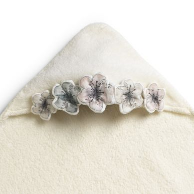 Elodie Details - Ręcznik Embedding Bloom