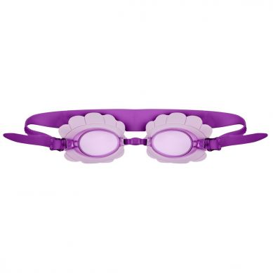 Sunnylife - Okulary do Pływania Shell 3+