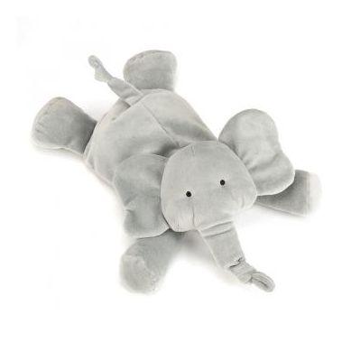 Jellycat - Przytulanka Dozydou Elephant